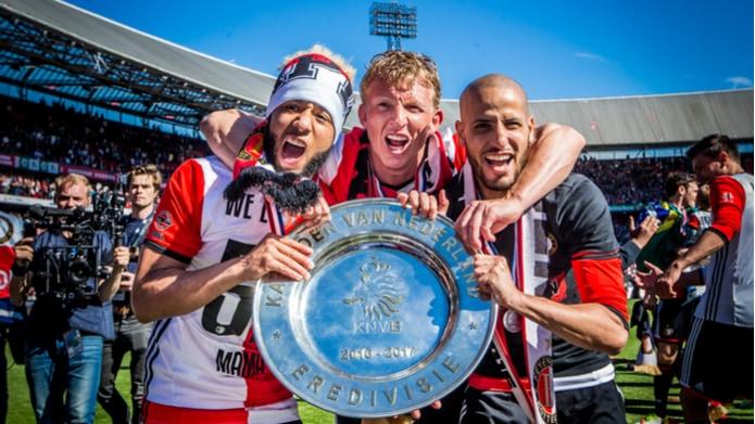Dirk Feyenoord