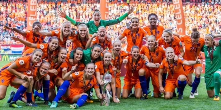 Ek 2017 kampioen