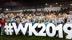 #wk2019