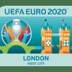 Speelstad Londen logo