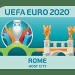 Speelstad Rome logo
