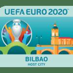 Speelstad Bilbao logo