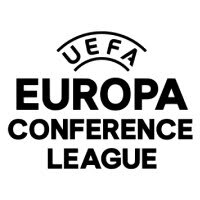 Competition logo for Conference League