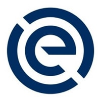 Competition logo for Eredivisie