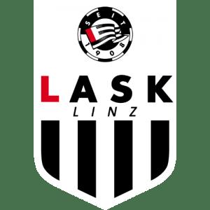 Lask Linz logo