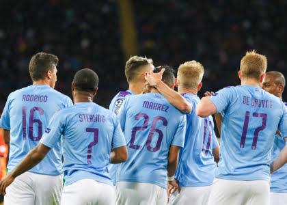 premier-league-banner-small