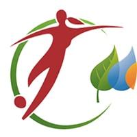 Competition logo for Primera División Vrouwen 2015/2016