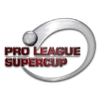 Competition logo for Belgische Supercup
