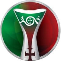 Competition logo for Supertaça Cândido de Oliveira (Super Cup)