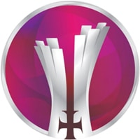 Competition logo for Supertaça de Portugal (Super Cup) 2017/2018