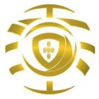Competition logo for Taça da Liga (Tweede bekertoernooi) 2014/2015