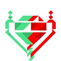 Competition logo for Taça de Portugal (Portugese Beker) 2018/2019