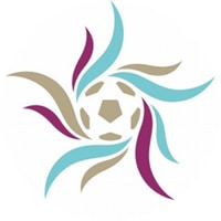 Competition logo for Toppserien Vrouwen 2016