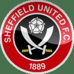 Sheffield United logo