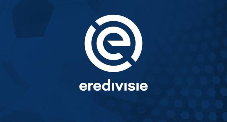 Eredivisie logo klein