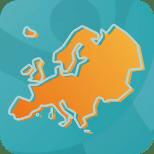 EK europa continent