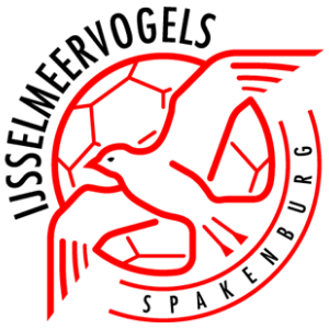IJsselmeervogels logo