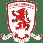 Middelsbrough logo