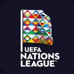 nations league uefa logo