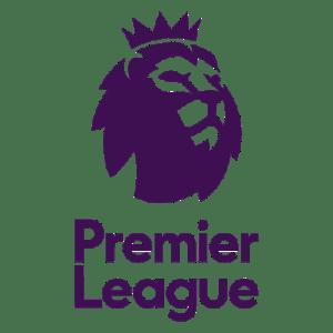 Premier League logo PNG