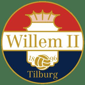 Willem 2 logo