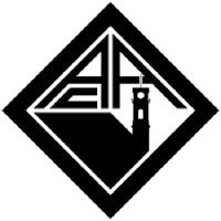 Competition logo for Académica