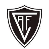 Competition logo for Academico Viseu