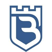 Competition logo for Belenenses