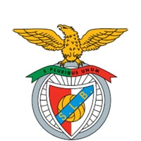 Competition logo for Benfica