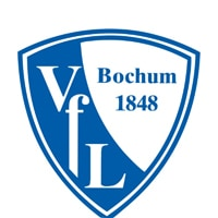 Competition logo for Bochum