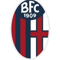 Competition logo for Bologna