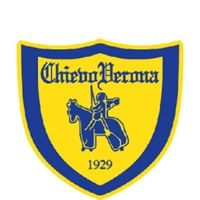 Competition logo for Chievo