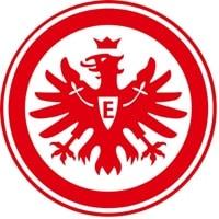 Competition logo for Eintracht Frankfurt