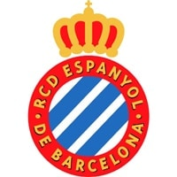 Competition logo for RCD Espanyol