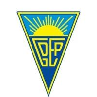Competition logo for Estoril
