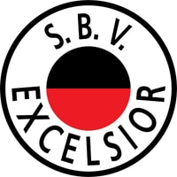 Competition logo for Excelsior
