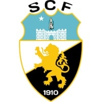 Competition logo for Farense