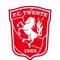 Competition logo for FC Twente Vrouwen