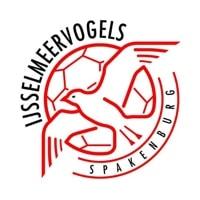 Competition logo for IJsselmeervogels