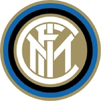 Competition logo for Internazionale