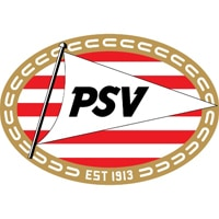 Competition logo for Jong PSV