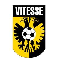 Competition logo for Jong Vitesse