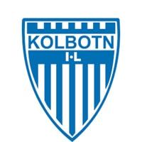 Competition logo for Kolbotn Vrouwen
