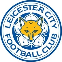 Competition logo for Leicester City