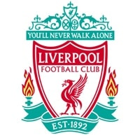 Competition logo for Liverpool FC