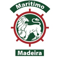 Competition logo for Marítimo