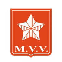 Competition logo for MVV Maastricht