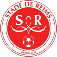 Competition logo for Reims