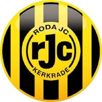 Competition logo for Roda JC Kerkrade