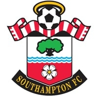 Competition logo for Southampton